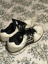 Mens Nike Zoom Air Flywire Pegasus 28 Athletic Shoes With Nike + Insert Sz 9.5