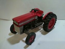 Massey Ferguson 135 Vintage Farm Tractor Mr Mint Condition Country Classics From