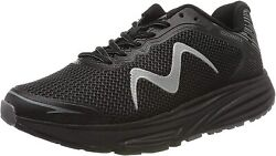 Mbt Menand039s Running Track And Field Shoe