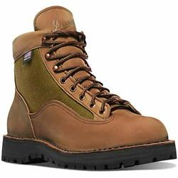 Danner Womenand039s Light Ii 6 Gore-tex Hiking Boot - Choose Sz/color