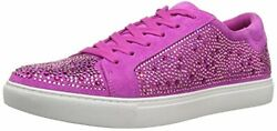 Kenneth Cole New York Womenand039s Crystal St - Choose Sz/color