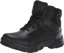 Bates Menand039s 5 Maneuver Waterproof Fire And Safety Boot