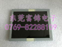 New For Teach Pendant A05b-2256-c102sgn Lcd Display Screen H833z Yd