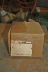 Honeywell Flame Safety Accessory Ra890f