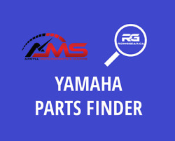50 Off - Yamaha Oem Parts - 5pw-11191-00-00 Yzf-r1 Cylinder Head Cover