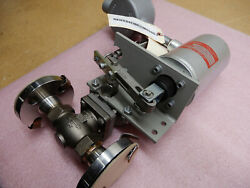 Laurence 508gsc404tb Valve / Shut Off / 3/4 / Solenoid Operated