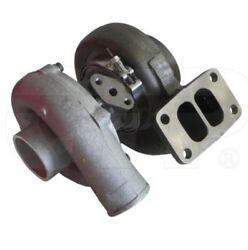 9y3124 Turbo Fits Caterpillar Cat With 3114 Engine 9y-3124 Turbocharger