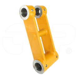 320b 322 325 Bucket Links For Excavators 1748255 Link And Bearing Assy