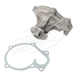 Water Pump Cooling System Components Kubota 1c010-73030 1c010-73032