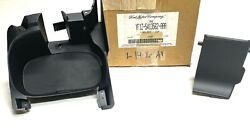 New Oem Ford Focus Center Console-cup Holder 2000-07 Yf1z5413562aaa