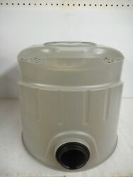 Porter Cable Shop Vacuum Complete Tank P/n 897920 New
