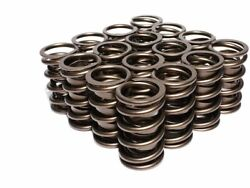 For 1970-1974 Plymouth