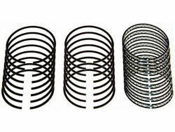 For Cadillac Series 60 Fleetwood Piston Ring Set Sealed Power 17835wj