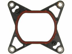 For 1996-2000 Ford Crown Victoria Throttle Body Gasket Mahle 42168zb 1997 1998