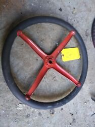 Reproduction Ford Model A Or T Steering Wheel