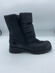 Women's Totes Winter Boots $15.00