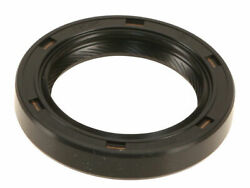 For 2002-2003 Mazda Protege5 Camshaft Seal 33518wj Oe Product In Manufacture Box