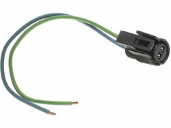 For Regency A/c Compressor Cut-out Switch Harness Connector Smp 19641vn