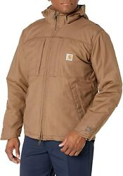 Menand039s Full Swing Cryder Jacket Regular And Big And Tall Sizes