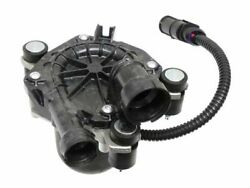 For 2013-2015 Audi Rs5 Secondary Air Injection Pump 49895gh 2014 Air Pump