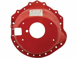 For 1955-1956 1958-1959 Gmc Pm150 Transmission Bell Housing Lakewood 85163dx
