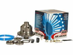 For 1986 Jeep Cj7 Differential Arb 84419tb