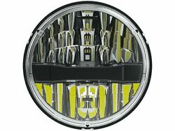 For 1964 Dodge 330 Headlight Bulb High Beam And Low Beam Philips 49378kh