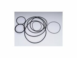 For Cadillac Escalade Ext Auto Trans Seals And O-rings Kit Ac Delco 26483mk