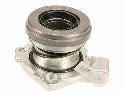 For 2003-2011 Saab 93 Release Bearing And Slave Cylinder Assembly Valeo 98622nk