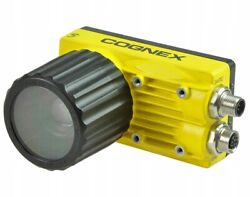 Cognex Is5100-11 821-0034-1r In-sight / T L7b 1887