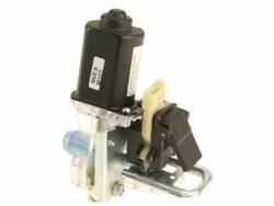 For 1991-1996 Buick Park Avenue Trunk Actuator Ac Delco 33889mm 1992 1993 1994