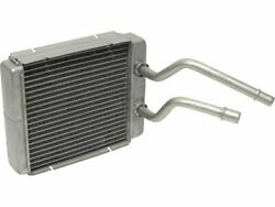 For 1997-2002 Ford E150 Econoline Heater Core Front 96575xc 1998 1999 2000 2001