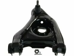 For 1987-1993 Ford Mustang Control Arm And Ball Joint Assembly Ac Delco 45483dx