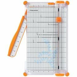 Craft Graphic Paper Trimmer Photo Card Straight Precise Cutting Project Tool 12