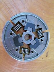 Clutch Assembly For Stihl 029 039 Ms290 310 390 Chainsaw 1127 160 2051