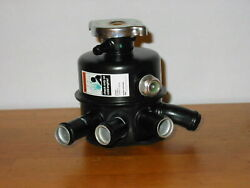 Brand New Rotax 912 / 912-s / 914 Water Expansion Tank