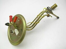 New Out Of Box Ford E6us-9275-ab Fuel Tank Sending Unit 86-91 E-350 7.3l Diesel