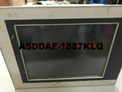 Ship Dhl Bandr 5c5001.11 Power Panel And Controller