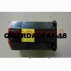 1pc Used Fanuc A06b-0238-b002 Tested In Good Condition Quality Assurance