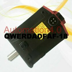 1pc Used Fanuc A06b-0265-b400 Tested In Good Condition Quality Assurance