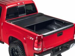 Pace Edwards For 2019 Dodge 1500 Switchblade Metal 6' 4 Tonneau Cover Smda25a56