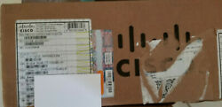 New Cisco Pwr-c1-715wac-p 715w Ac Platinum Power Supply We Buy And Sell Cisco