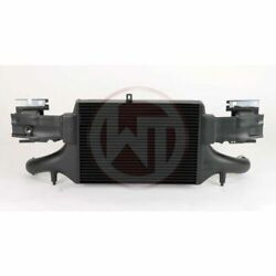 Wagner Tuning 200001081 Competition Intercooler Evo 3 For 2015+ Audi Rs3 8v