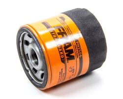 Oil Filter - Extra Guard - Canister - Screw-on - 3.36 In Tall - 13/16-16 In Thre