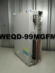 1pc Used Working 1398-pdm-020 Via Dhl Or Ems