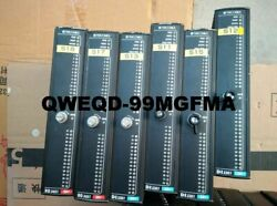 1pc Used Working Ro3451 Via Dhl Or Ems