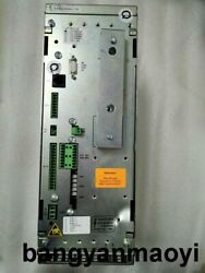 Bra 400-025 Bf1 Part No.:020 526 000 By Dhl Or Ems With Warranty G571e Xh