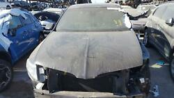 10-19 Lincoln Mkt Hood Free Local Delivery Local Pick Up Black
