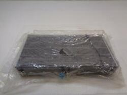 Reconditioned Hydrogen Fuel Cell 20x10x3 145387 Pps2026007 Sr