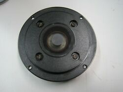 Philips 1 Soft Dome Tweeter Ad0161/t8